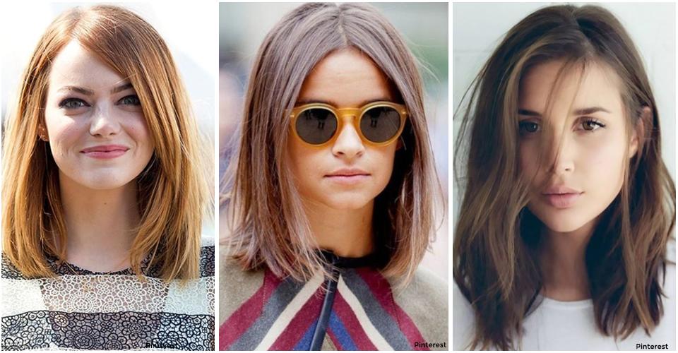 5 Coupes De Cheveux Parfaites Pour Les Cheveux Fins L Officieux