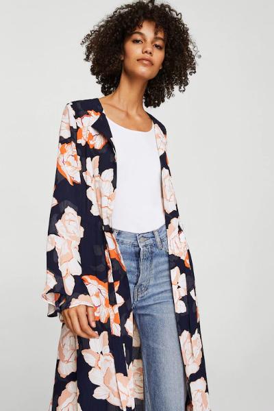 salida en línea Excelente calidad zapatos de otoño Comment porter le kimono - L'officieux